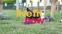 livefitnow-klapmag