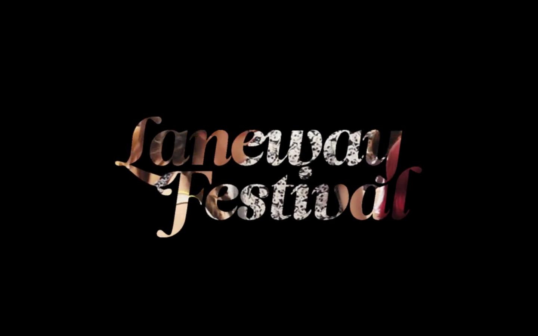 Lanewayfestival-klapmag