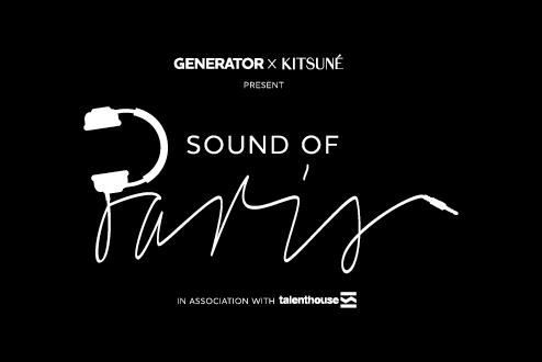 GEN_WEB_SoundofParis_Landingpage1
