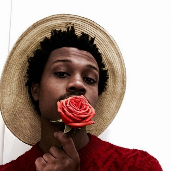 raury-indigo-child