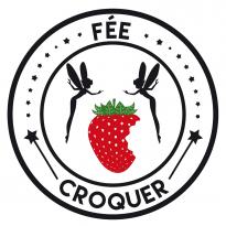 fee croquer